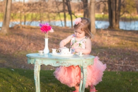 brunswick-photographer-cleveland-toddler-photography-1
