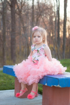 brunswick-photographer-cleveland-toddler-photography-10