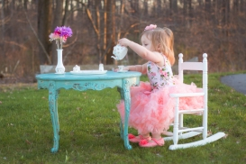 brunswick-photographer-cleveland-toddler-photography-11