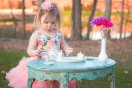 brunswick-photographer-cleveland-toddler-photography-12