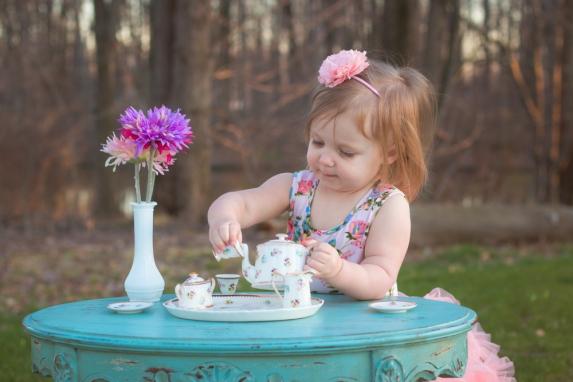 brunswick-photographer-cleveland-toddler-photography-13