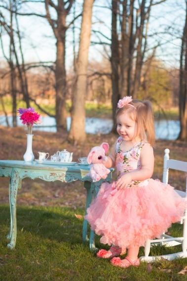 brunswick-photographer-cleveland-toddler-photography-2