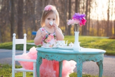 brunswick-photographer-cleveland-toddler-photography-3