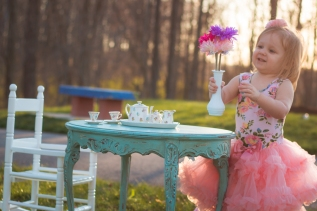 brunswick-photographer-cleveland-toddler-photography-4