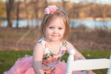 brunswick-photographer-cleveland-toddler-photography-5