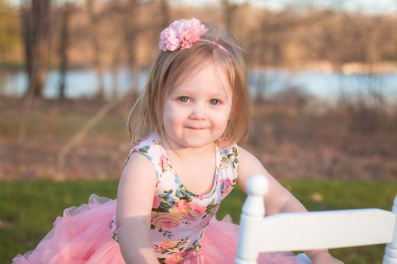 brunswick-photographer-cleveland-toddler-photography-5