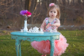 brunswick-photographer-cleveland-toddler-photography-6