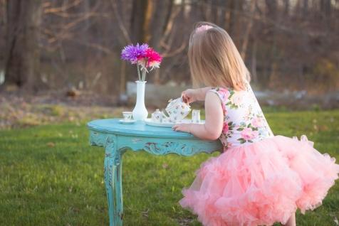 brunswick-photographer-cleveland-toddler-photography-7