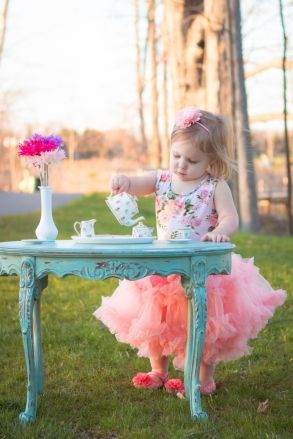 brunswick-photographer-cleveland-toddler-photography-8