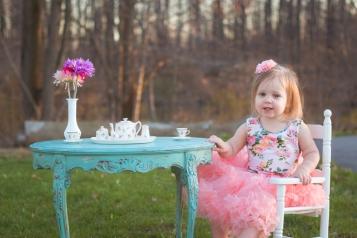 brunswick-photographer-cleveland-toddler-photography-9