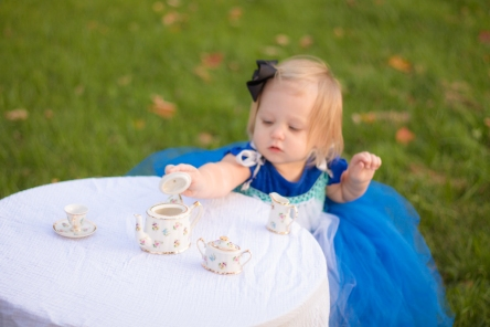 brunswick-photographer-cleveland-toddler-photography-tea-1