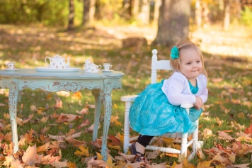brunswick-photographer-cleveland-toddler-photography-tea-11