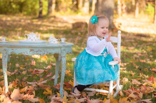 brunswick-photographer-cleveland-toddler-photography-tea-12