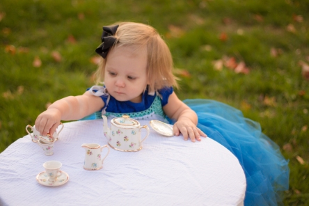 brunswick-photographer-cleveland-toddler-photography-tea-3