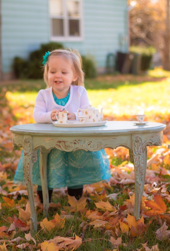 brunswick-photographer-cleveland-toddler-photography-tea-7