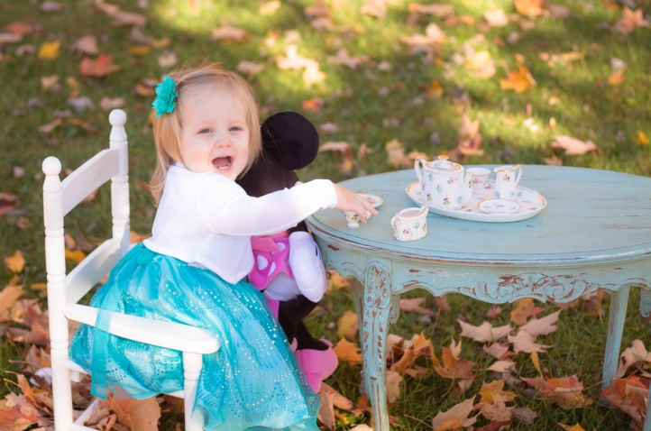 brunswick-photographer-cleveland-toddler-photography-tea-9