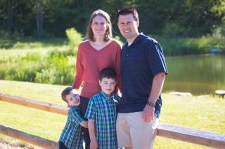 Ross Family 2016-14