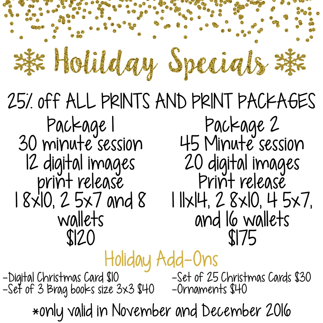 holiday-specials-2016