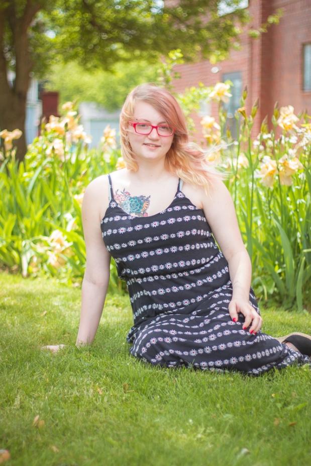 brunswick ohio senior photographer-18