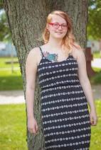 brunswick ohio senior photographer-20