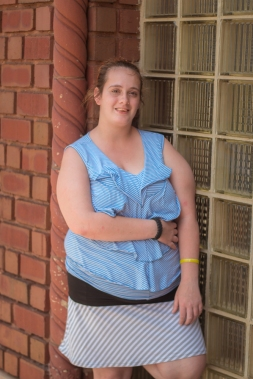 brunswick ohio senior photographer-25