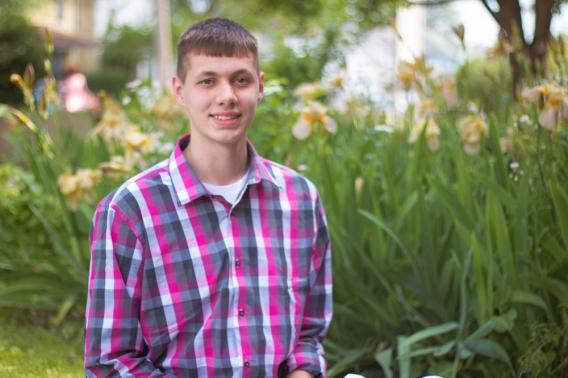 brunswick ohio senior photographer-32