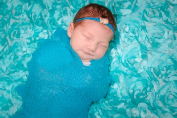 Newborn Northeast Ohio Photographer Brusnwick_-13