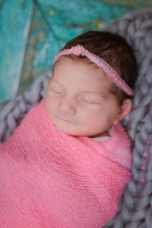 Newborn Northeast Ohio Photographer Brusnwick_-18