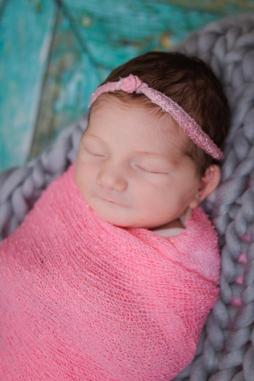 Newborn Northeast Ohio Photographer Brusnwick_-18