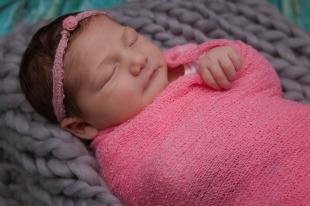 Newborn Northeast Ohio Photographer Brusnwick_-20
