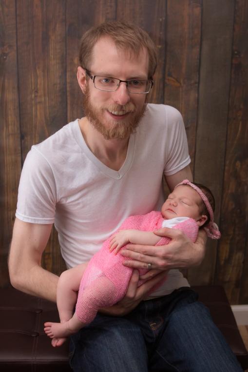 Newborn Northeast Ohio Photographer Brusnwick_-25