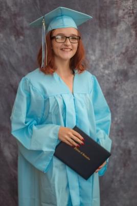Northeast Ohio Brunswick Photographer Senior-22