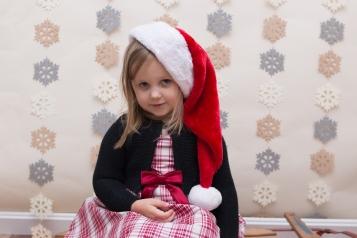 Girls Christmas 2017-42