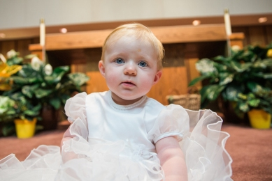 View More: http://daniellefantisphotography.pass.us/kaedencebaptism