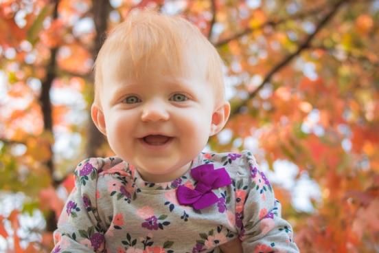 kaedence photographs by erin blog-265