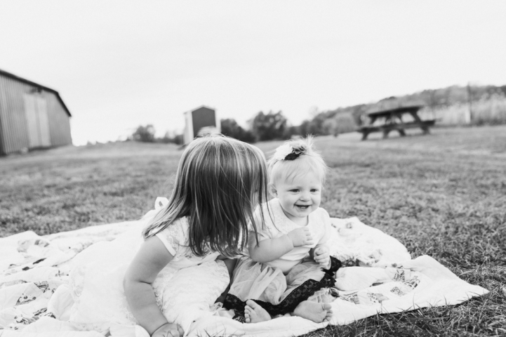 View More: http://daniellefantisphotography.pass.us/fallsessions
