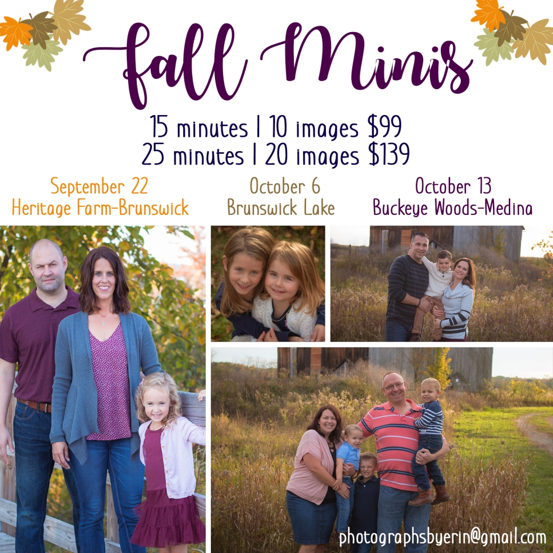 fall mini ad.jpg